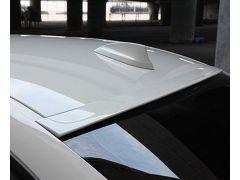 F30 3D Design roof spoiler