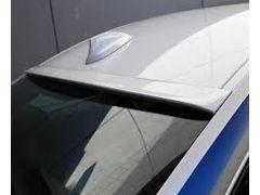 F32 roof spoiler